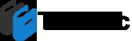 TIncTec – Centro dipartimentale di ricerca